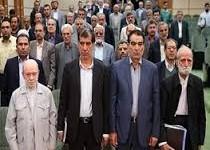 جبهه پیروان خط امام و رهبری: دفاع از موسوی «خط قرمز نظام» است