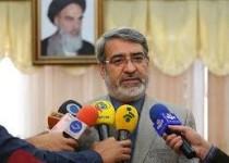 وزیر کشور: انتخابات شبکهای در 9 کلانشهر