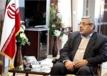 تاکید استاندار آذربایجانغربی بر اجرای دقیق قوانینومقررات مرتبط با مناطقآزاد