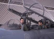 خلبانهای سعودی دستور بمباران را اجرا نمیکنند