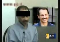 سرکرده عرفان حلقه به اعدام محکوم شد