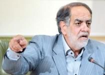 رونمایی یک دسته گل 35 میلیارد دلاری از دولت احمدینژاد