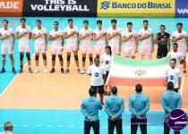 اسلوبودان کواچ: تیم ایران بهترین شرایط را دارد