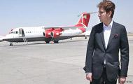 رئیس سازمان بازرسیکلکشور: اموال بابکزنجانی تحویل وزارتنفت شد