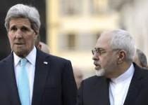 احتمال تمدید مذاکرات ایران و 1+5 تا 8 ژوئیه