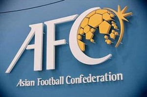 اعلام اسامی اعضایایرانی عضو AFC