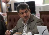 افضلی فرد: 3 سال قبل پرونده تخلفات بقایی و رحیمی را به احمدینژاد داده بودیم