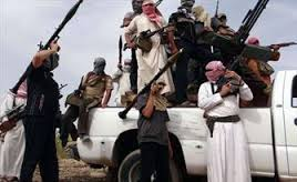 رهبر گروه القاعده در پاکستان کشته شد
