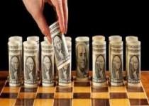 نشانههای ارز تک نرخی در بازار