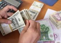 آخرین قیمت دلار، سکه و انواع ارز در 23 تیر 1394