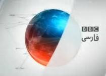 نقش BBC فارسی در وارونه نمایی مذاکرات