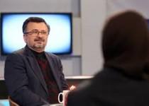 محمدرضا داورزنی: روی سکوی المپیک هم برویم برخی انتقاد می کنند