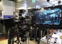 برگزاری نمایشگاه بینالمللی فناوری سینمایی در ایران