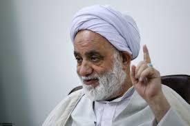 حجت الاسلام محسن قرائتی: مراقب شبکههای اجتماعی باشیم