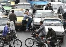 نزاع خیابانی در گرگان با قتل به پایان رسید