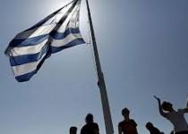 توافق رهبران یورو در بحران مالی یونان