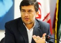 آمار بالای کمبود ویتامینD در ایران