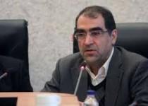 جنجال بازداشت جراح عمومی در بیمارستان