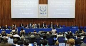 مقامات آژانس: ایران میخواهد خود از پارچین نمونهبرداری کند
