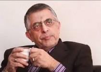 انتقاد کرباسچی از سمتهای تعیینکننده مسئولاندولتسابق در صداوسیما