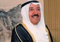 امیرکویت توافق را به رهبری تبریک گفت