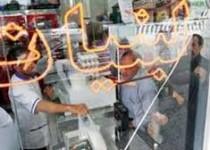 افزایش خودسرانه قیمت لبنیات
