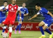 افتتاح پانزدهمين ليگ برتر فوتبال در شبكه ورزش