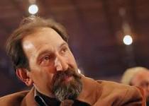 احتمال ساخت سریال «سلمان فارسی»