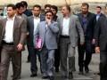 درخواست مرتضوی برای جلب وزیر رفاه/ اظهارات روح الامینی