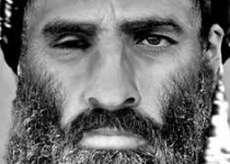 تأیید خبر مرگ ملاعمر رهبر طالبان