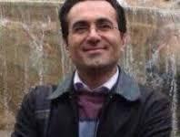 جزئیات قتل پزشک اردبیلی/قاتل دستگیر شد
