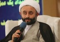حجت الاسلام ناصر نقویان: مقابل چشم 60 میلیون نفر آمار دروغ دادند