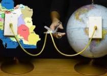 دستور قطع اینترنت مشترکان از امروز؟