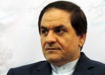 سخنگوی وزارت ارشاد؛ اجرایی شدن قانون دسترسی آزاد به اطلاعات