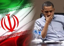 ادعای سفر اوباما به تهران؟!