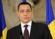 نخست وزیر رومانی به فساد مالی متهم شد