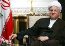 آیتالله هاشمی: سیاستهای دولت احمدینژاد نعمت خدادی برای اسرائیل بود