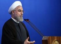 روحانی: توافق جامع هستهای، شدنی و امکانپذیر است
