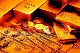 آخرین قیمت سکه،ارز و طلا در بازار آزاد/14تیر1394