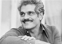 عمر شریف، ستاره سینمای مصر در ۸۳ سالگی درگذشت