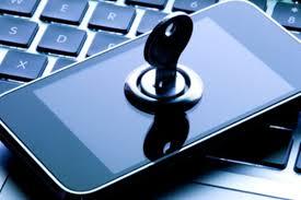 بر روی گوشیهای موبایل نرم افزار ضدجاسوسی نصب کنید