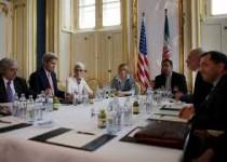 شبکه خبری المیادین: توافق نهایی هستهای آماده است