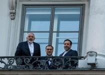 تاثیر مثبت توافق هستهای با ایران بر چالشهای منطقه