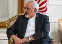 محمدجواد ظريف: مخالفتها با توافق در آمریکا در حد وتوی اوباما نیست