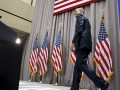 اوباما: درصورت رد توافق، ابتکار عمل را به ایران میدهیم