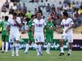 ویدئو بازی دوستانه فوتبال ستارگان جهان3-0ستارگان ایران