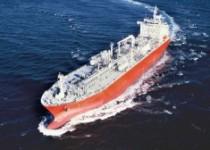 ایران آماده صادرات روزانه ۶میلیون بشکه نفت شد