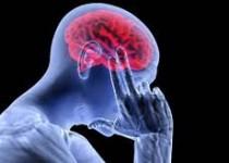 راه جلوگیری از ابتلا به آلزایمر