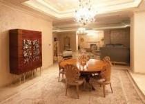 خانه های زیر 100 میلیون در تهران/جدول