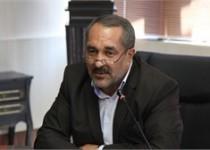 بخشنامه استانداری آذربایجان غربی در خصوص شکایات دولتی از رسانه ها